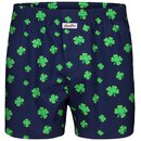 Sugar Pine Boxershorts Lucky Charm (S / 4 / 48)