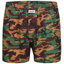 Sugar Pine Dry Aged Boxershorts Camouflage (XL / 7 / 54)
