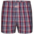 Sugar Pine - Boxershorts Checks 8103 (M / 5 / 50)